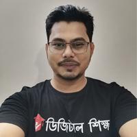 lokman-hossain-digital-shikkha-founder-consultant-digital-marketer-bangladesh